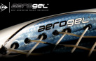 Dunlop Aerogel Technology