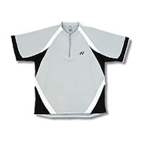 Yonex 1220 Performance Collar-Less Shirt