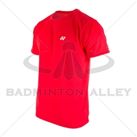 Yonex Performance Shirt LT1000 (Red)