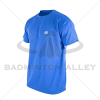 Yonex Performance Shirt LT1000 (Royal Blue)