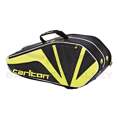 Carlton Tour 2 Competition Thermo Badminton Bag (005153)