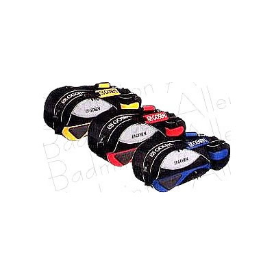 Gosen 1125 Badminton Thermal Bag