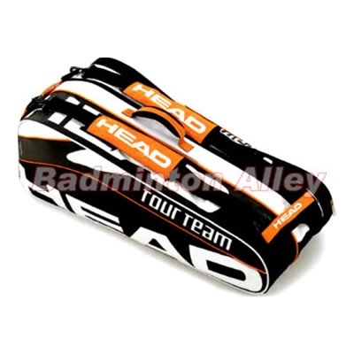 Head Combi Badminton Thermal Bag
