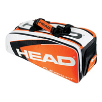 HEAD Flexpoint Radical Thermal Bag