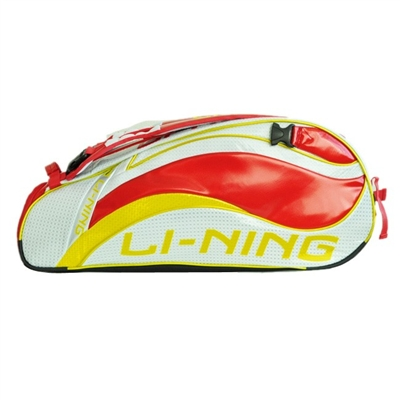 Li-Ning ABJE044 Professional Badminton Thermal Bag