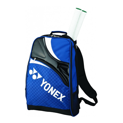 Badminton Bag
