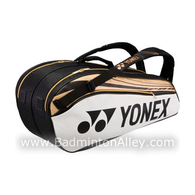 Yonex 9226LTD Limited Edition 2012 Pro Badminton Tennis Thermal Bag