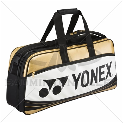 Yonex 9231WEL Limited Edition Pro Tournament Bag