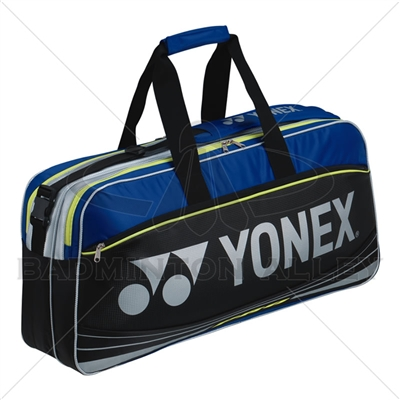 Yonex 9231WEX Pro Tournament Bag