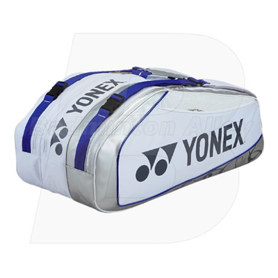 Yonex 9829AI (BAG9829AI) Pro Badminton Thermal Bag