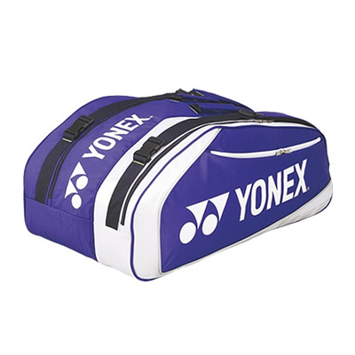 Yonex 9829 Pro Badminton Thermal Bag