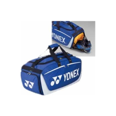 Yonex 9830 Pro Tour Thermal Bag