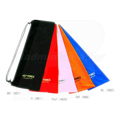 Yonex Badminton AC-541 Full Racket Soft Case Cover