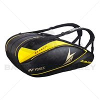 Yonex BAG 02 LDEX (BAG02LDEX) Badminton Racket Thermal Bag
