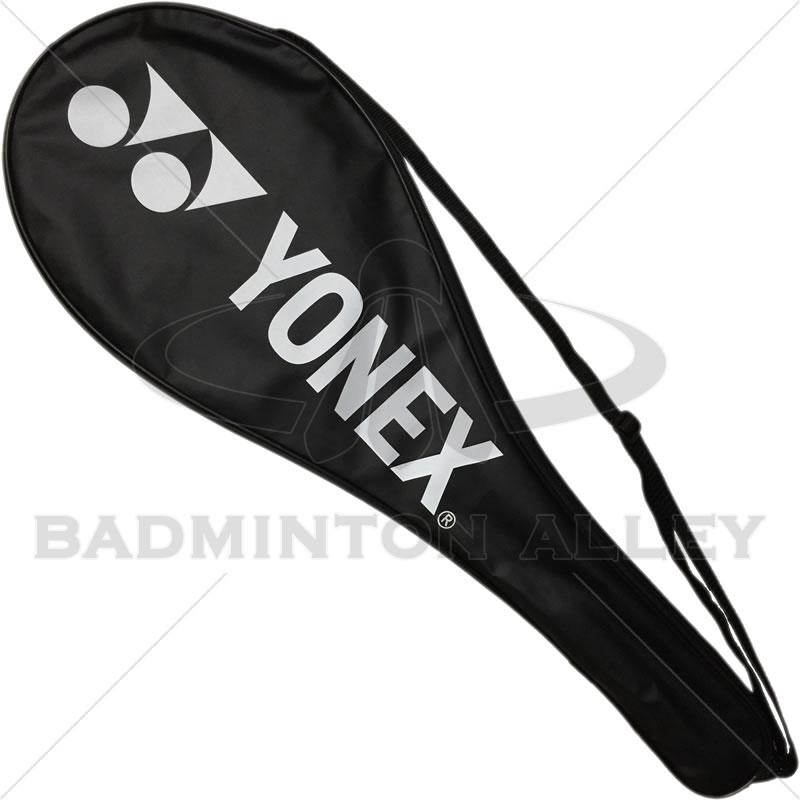 Yonex Armortec AT Badminton Full Racket Cover