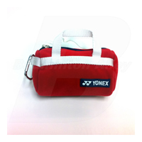 Yonex Mini Souvenir 1098 Red Bag