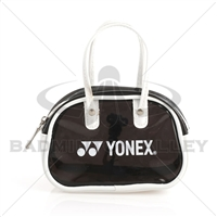 Yonex Mini Souvenir Clear Vintage Coin Bag