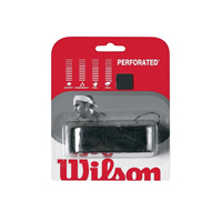 Wilson Cushion Aire Perforated Replacement Grip (WRZ4825)