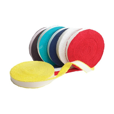 Towel Grip Roll ( Wrap 20 Rackets )