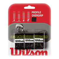 WILSON Profile Traction Overgrip