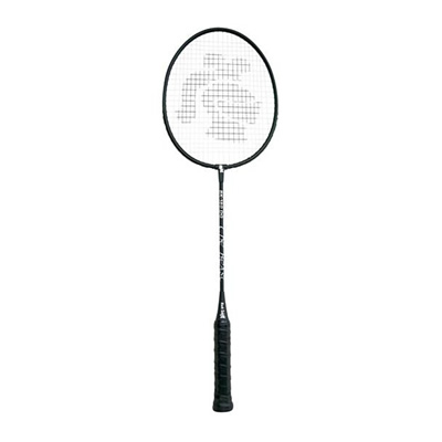 Black Knight Beast 180 Institutional Badminton Racket
