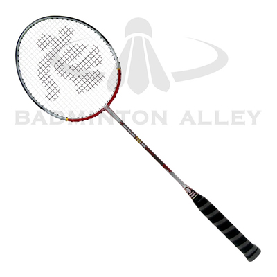 Black Knight Impulse 729 Badminton Racket