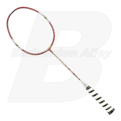 Black Knight MaxForce 950 Badminton Racket