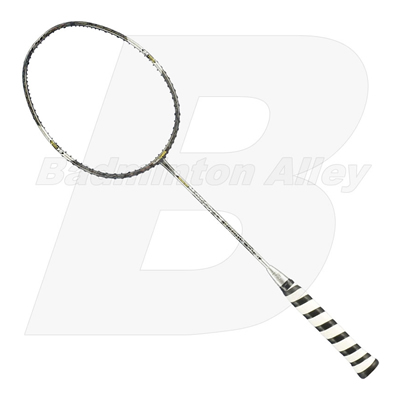 Black Knight MaxForce 970XL Badminton Racket
