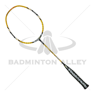 Black Knight PowerRay 35 Badminton Racket (BA-735)