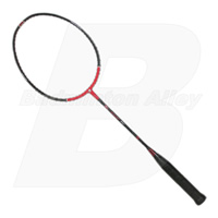 Black Knight SuperLight (SL) Ghost PC Badminton Racket