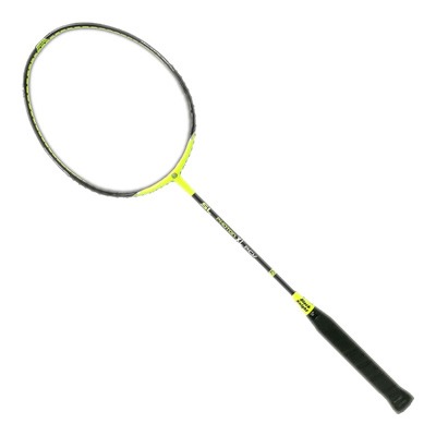Black Knight SuperLight (SL) Photon XL Badminton Racket