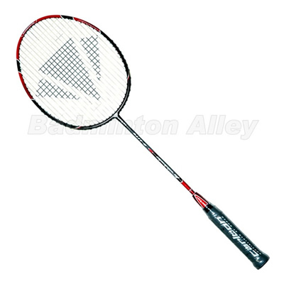 Carlton Fireblade Superlite / S-Lite Badminton Racket