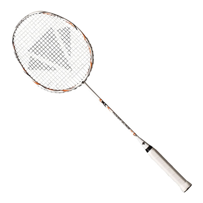 Carlton Power Surge 700 (PS700) Badminton Racket