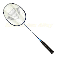 Carlton PowerBlade 7000 Badminton Racket