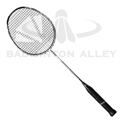 Carlton Vapour Trail SuperLite (S-LITE) Badminton Racket (T113141)