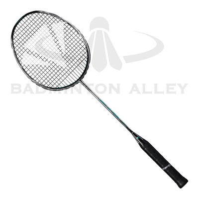 Carlton Vapour Trail Tour Badminton Racket (T113139)