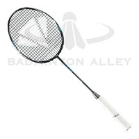 Carlton Air Blade Badminton Racket (T113295)