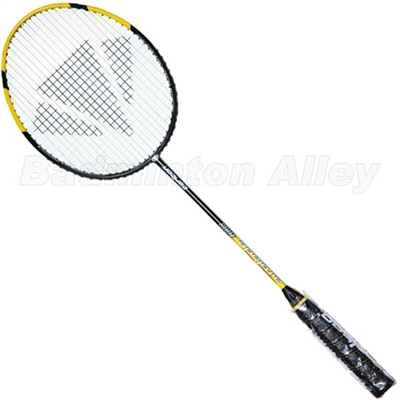 Carlton Airblade Tour Badminton Racket