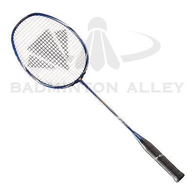 Carlton Ignite Flare Badminton Racket (T113300)