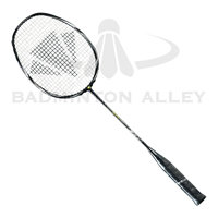 Carlton Ignite Fusion Badminton Racket (T113298)