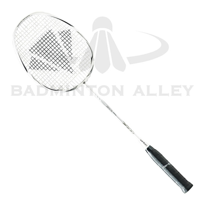 Carlton Ignite Rapid Badminton Racket (T113299)