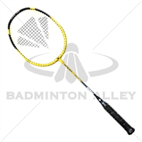 Carlton PowerBlade C300 Badminton Racket