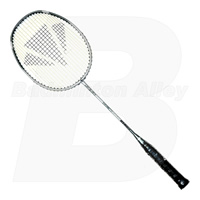 Carlton PowerBlade C500 Badminton Racket