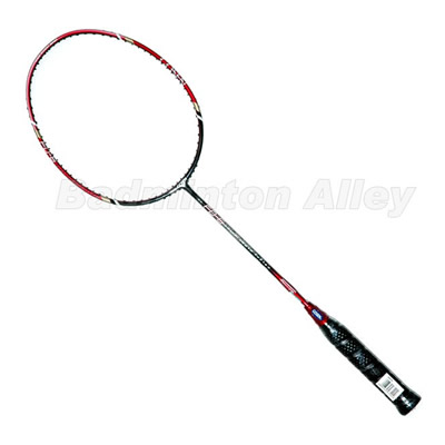 Gosen Flex Power 6 FP-6 Badminton Racket