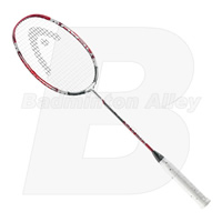 Head Metallix 10000 Badminton Racket