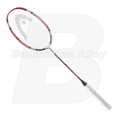 Head Metallix 10000 Tour Badminton Racket