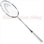 Head Metallix 4000 Badminton Racket