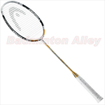 Head Metallix 8000 Badminton Racket