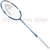 Head NanoPower 600 Badminton Racket