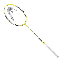 Head Titanium Power 60 Junior Badminton Racket
